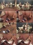 Проститутка ссыт в рот парню видео 167