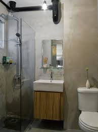 One Day Bathroom Remodeling Concept
