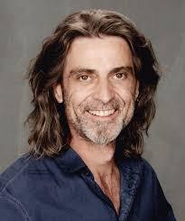 Long Hair Style Men long hair styles for older men nur novel 1640 by wearticles.com
