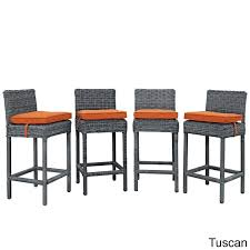 polyrattan bar set lush poly patio dining table ideas od patio table scheme of patio furniture dining sets