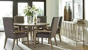 high end dining furniture. High End Dining Furniture Luxury Tables Elegant Round Room Sets Patio 1