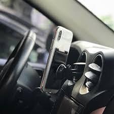 [2pc] 3 in 1 <b>RFID</b> Blocking <b>Metal</b> Plate Phone <b>Card</b> Wallet - <b>Double</b>