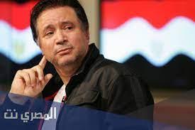 ماذا قال إيمان البحر درويش عن سد النهضة - المصري نت
