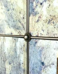 antiqued mirror glass distressed mirror glass antiqued mirror best antiqued mirror ideas on distressed mirror antique