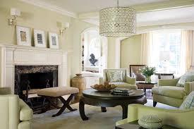 Furniture : Furniture For Green Walls Best Home Design Fantastical ...