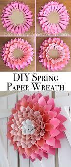 Easy Diy The 25 Best Easy Diy Crafts Ideas On Pinterest Easy Diy Room