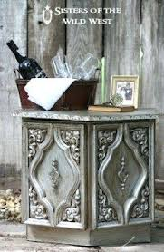 silver painted furniture. Silver Painted Bedroom Furniture Color .