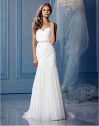 21 gorgeous wedding dresses from 100 to 1 000 glamour
