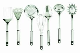 Small Picture Cooking Utensils Related Keywords Suggestions Cooking Utensils