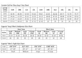 Curtain Size Conversion Chart Curtain Sizes Chart Fakesartorialist Com