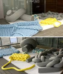 floor cushions diy. Contemporary Cushions Giant Knit Floor Cushions With Floor Cushions Diy X