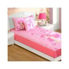 fairy bedding fairy garden fabric wall decals fairy nursery bedding