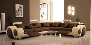 remarkable interior home painting interior paint brown interior painting ideas interior home painting ideas interior room