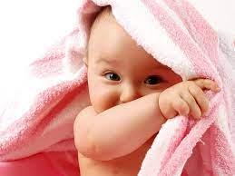 49+] Cute Babies Wallpaper Downloads on ...