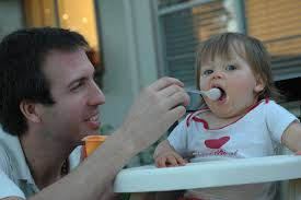 Eating Table Eating Power Struggles With Kids Why Theyre Useless And How To