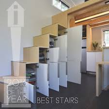 tiny houses cost. Rather Than Focus On Specific Tiny Houses And Price Out All Of The Individual Components To Make This Point I Want Use Stairs In Our Own House Cost T