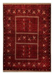 53 most top notch rugs 8x10 area rugs black area rugs white rug 9x12