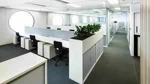 taqa corporate office interior. basf taqa corporate office interior o