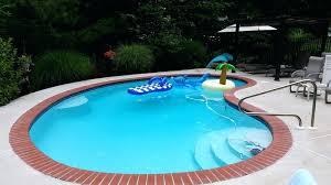 inground pools prices. Wonderful Pools 20x40 Inground Pool Swimming 20 X 40 Price  For Inground Pools Prices