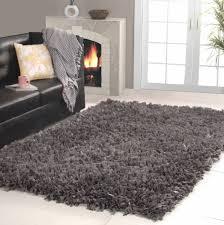 8 x 10 area rugs under 100 contemporary terrific 8x10 of photo 96 design regarding