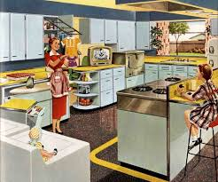 kitchen s why the kitchen of the future always fails us eater