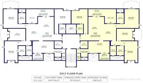 house on pilings plans floor plans of houses best of image of beach house plans on