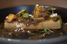 Broken Spanish | L.A. Weekly\u0027s 99 Essential Restaurants