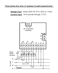 ct meter wiring diagram wiring library icd multifunction meter model no mfm 9213 wiring diagram