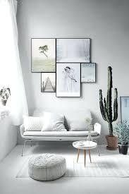 great living room designs minimalist living. Minimalist Living Room Design  Best Ideas About Rooms On . Great Designs