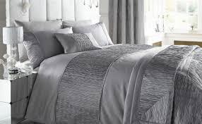bedding set alarming dark grey bedding sets king alarming ilrious dark grey bedding sets king