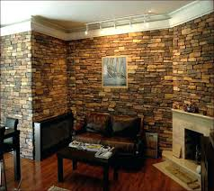 stone wall tiles for living room top natural stone wall tiles in stylish home decor ideas with natural stone wall tiles slate wall tiles living room