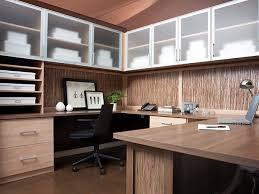 create a home office. california closets rochester - custom home office create a