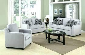 wayfair furniture