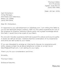 Sample Hairstylist Cover Letter Cover Letters For Salon Assistant