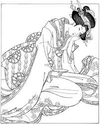 Small Picture 3816 best coloring in pages images on Pinterest Coloring books
