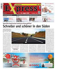 Kanaren Express 201 By Island Connections Media Group Issuu