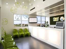 dental office interior. Online Office Design. Design Dental Best Interior Ideas Offices I F