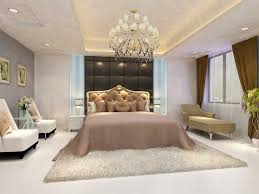High End Bedroom Designs Cool Decorating