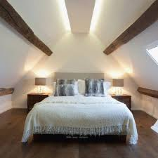 Bedroom Cove Lighting Elegant Best 25 Cove Lighting Ideas On