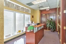25 main st goshen ny 10924 office live work unit property for lease on loopnet com