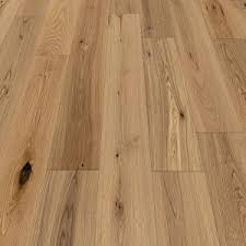engineered wood monolam oak country varnished rlx13cm