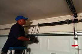 garage doors houstonGarage Door Adjustment  MGA Garage Door Repair Houston TX