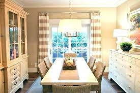 small kitchen table centerpiece ideas decorating full image dining centerpieces round ce
