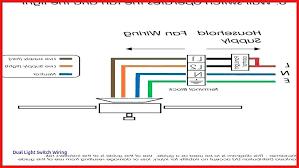 dual fan light switch zing ear pull chain switch wiring diagram new ceiling fan light concept