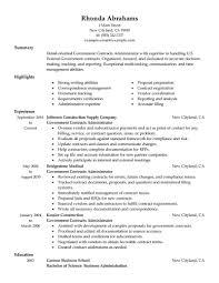 Free Military Resume Free Military Resume Builder Savebtsaco 6