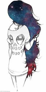 Hipster Drawings 153 Best Hipster Drawings Images Cool Drawings Drawing Ideas