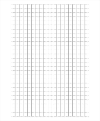 Related For Printable Graph Paper With Axis Grid X Y Generator