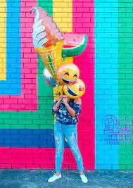 1000+ Emoji Pictures