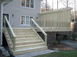 deck privacy screen ideas deck privacy screen ideas pictures deck privacy screen world privacy ideas for decks inexpensive outdoor privacy screen ideas
