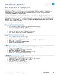 mother descriptive essay rules